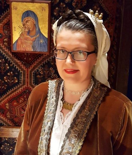 Nina Radonjić
