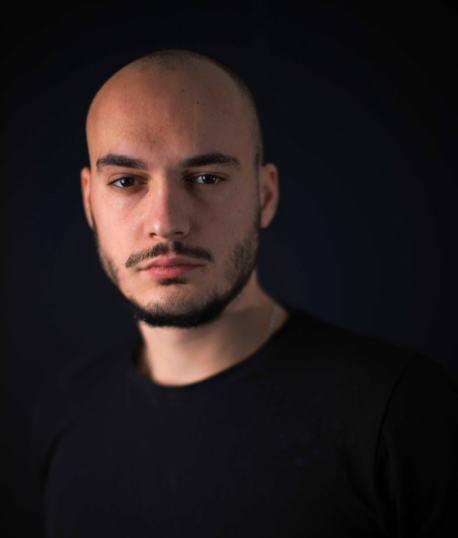 Vladimir Dinic
