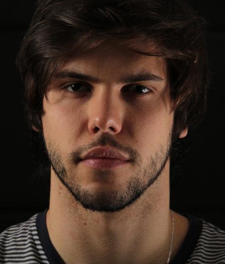 Jovan Aleksić