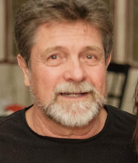 Mioljub Ljupko Stefanović