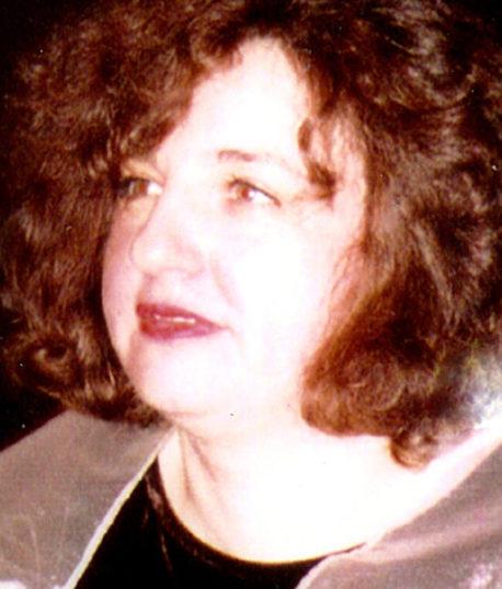 Mira Sremčević † Glumac pozorišta u Čikagu