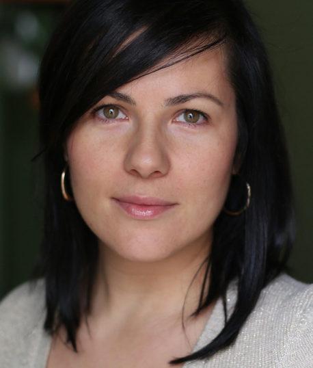 Stefanija Đokić